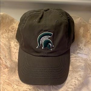Spartans Cap Youth Pre Owned